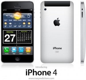 iPhone4HD