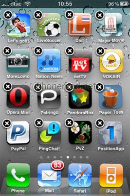 app-to-folder-01