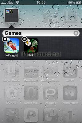 app-to-folder-03