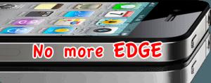 edge-off-ios4