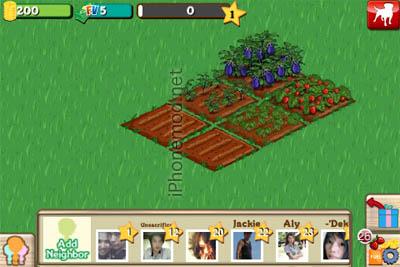 farmville-01