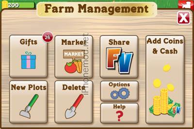 farmville-02