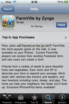 farmville-03