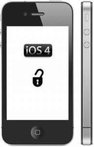 iPhone4Unlock