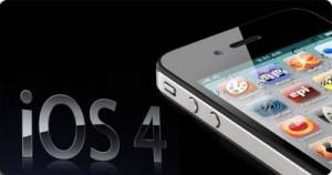 ios4-apps