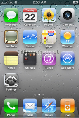 ios4-home-screen