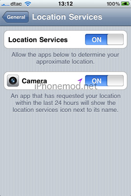 location-ios4