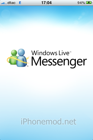 windows-live-iphone-03