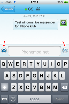 windows-live-iphone-10