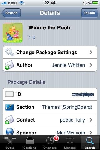 winnie-the-pooh-01