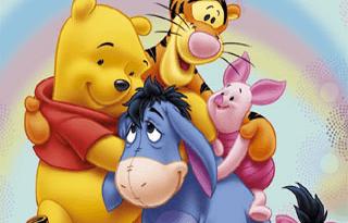 winnie-the-pooh-02