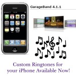 iphone-garageband-411-custom-ringtone