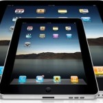 iPad-new-version-uses-ARM-Cortex-A9-double-RAM-512MB-2