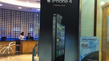 iPhone4_dtac