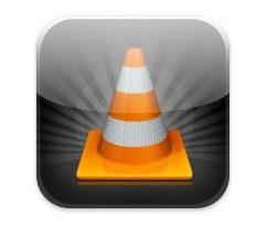 vlc-remote-iphone-app-logo