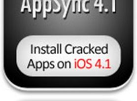 appsync4.1_logo