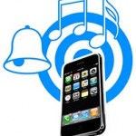 iphone-ringtone