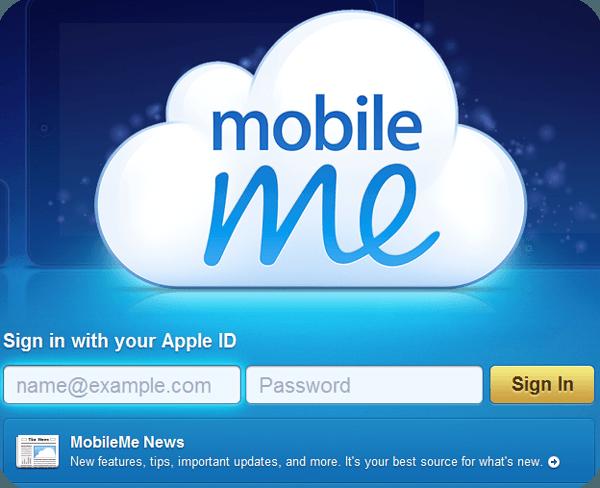 iphonemod-544