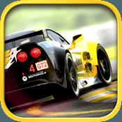 real-racing-2-logo
