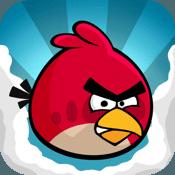 angry-bird-logo