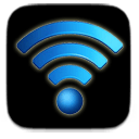 hotspot-icon
