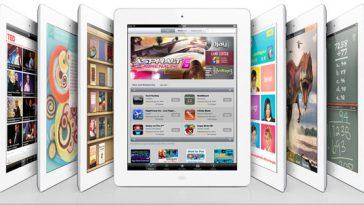 iPad-22