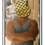 muscle-nerd-iphone-rm-eng-150x150
