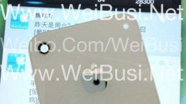 iphone5-110524