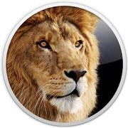 osx-lion-icon