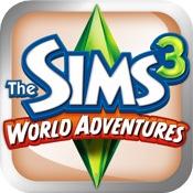 the-sim3