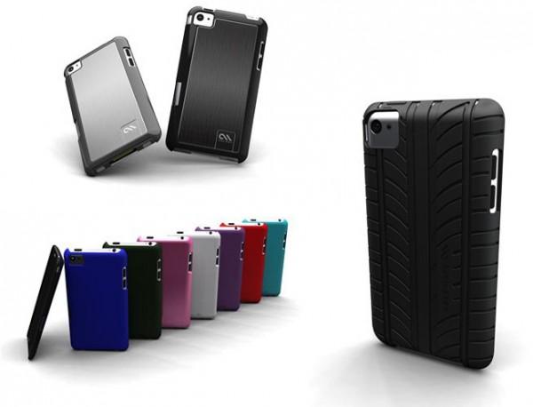 iphone-5-design110915160526