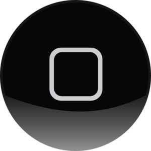 iphone-home-button-md