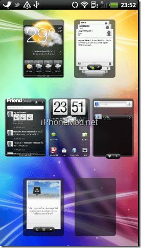device-2554-10-05-235156