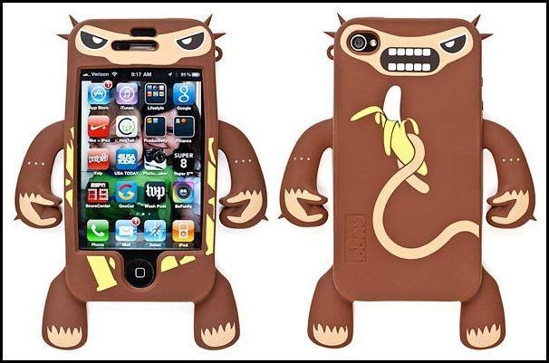 e947_robotector_iphone_cases_monkey