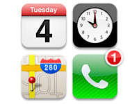 lets_talk_iphone icon