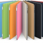 smart-cover-new-color