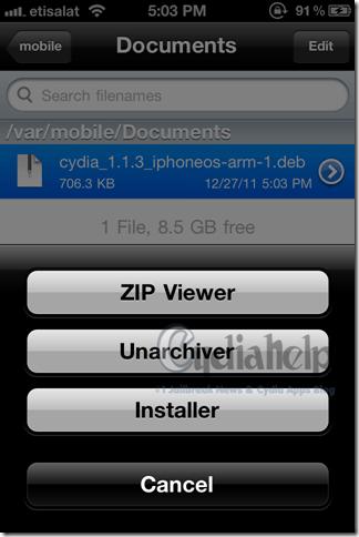 Cydia-1.1.3-2