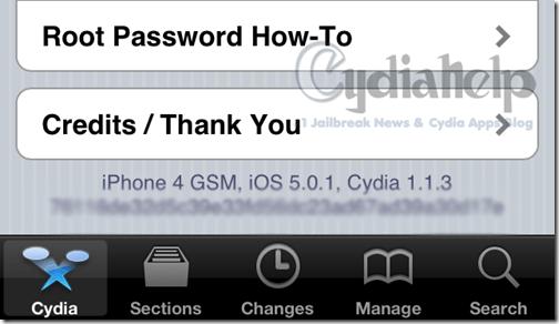 Cydia-1.1.3-3