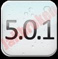 ios-501-jailbroken-icon
