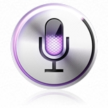 iphone-siri-logo-201110