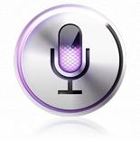 iphone-siri-logo-201110