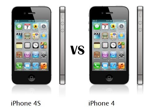 iphone4s-iphone4-compare
