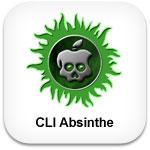 CLI-Absinthe