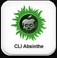 absinthe-cli-icon