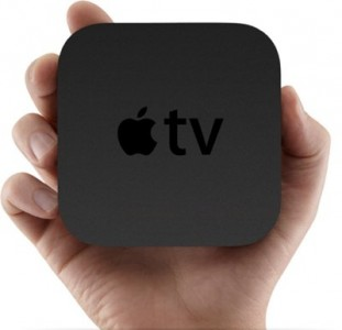 apple-tv_03