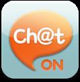 chaton-icon