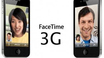 facetime_over_3g