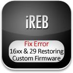 ireb-fix-error-1600-or-29