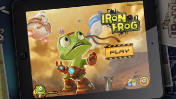 iron-fog