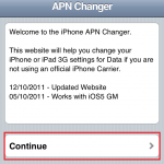 Iphone Imei Changer Tool Download